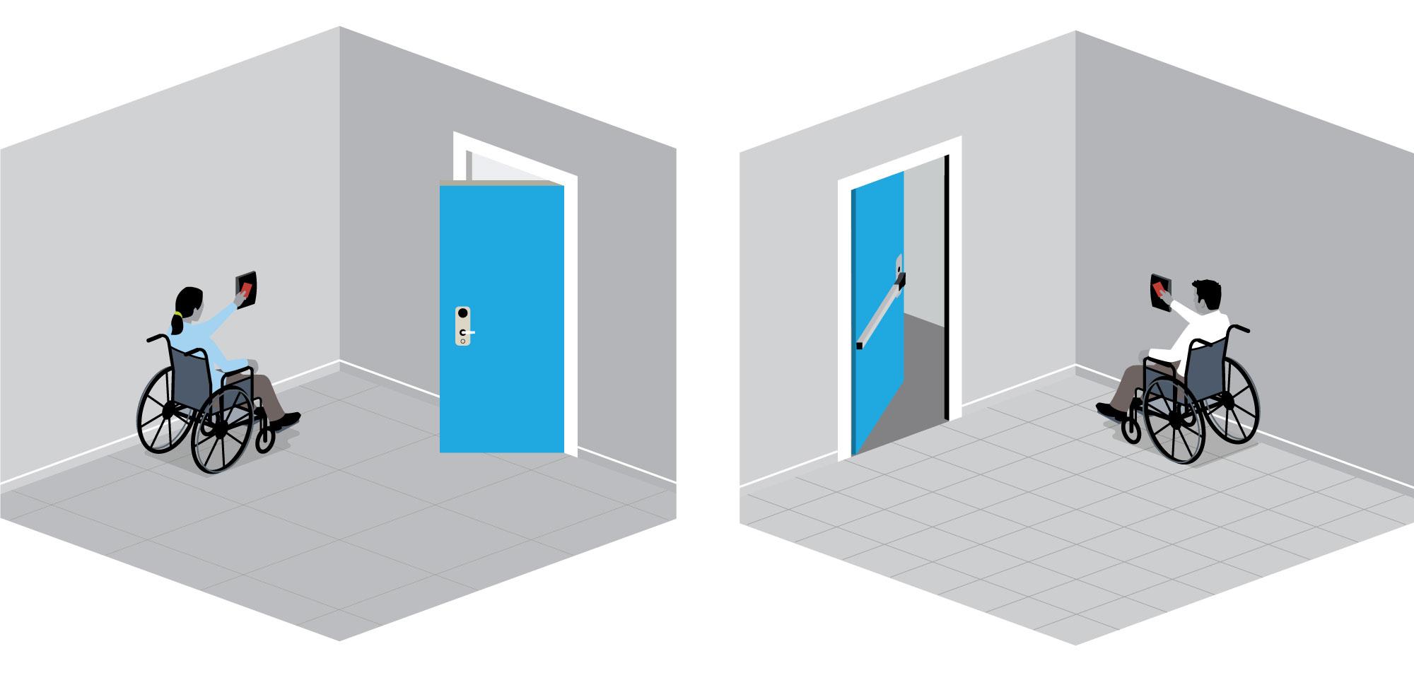 Wheelchair-access-visual-1